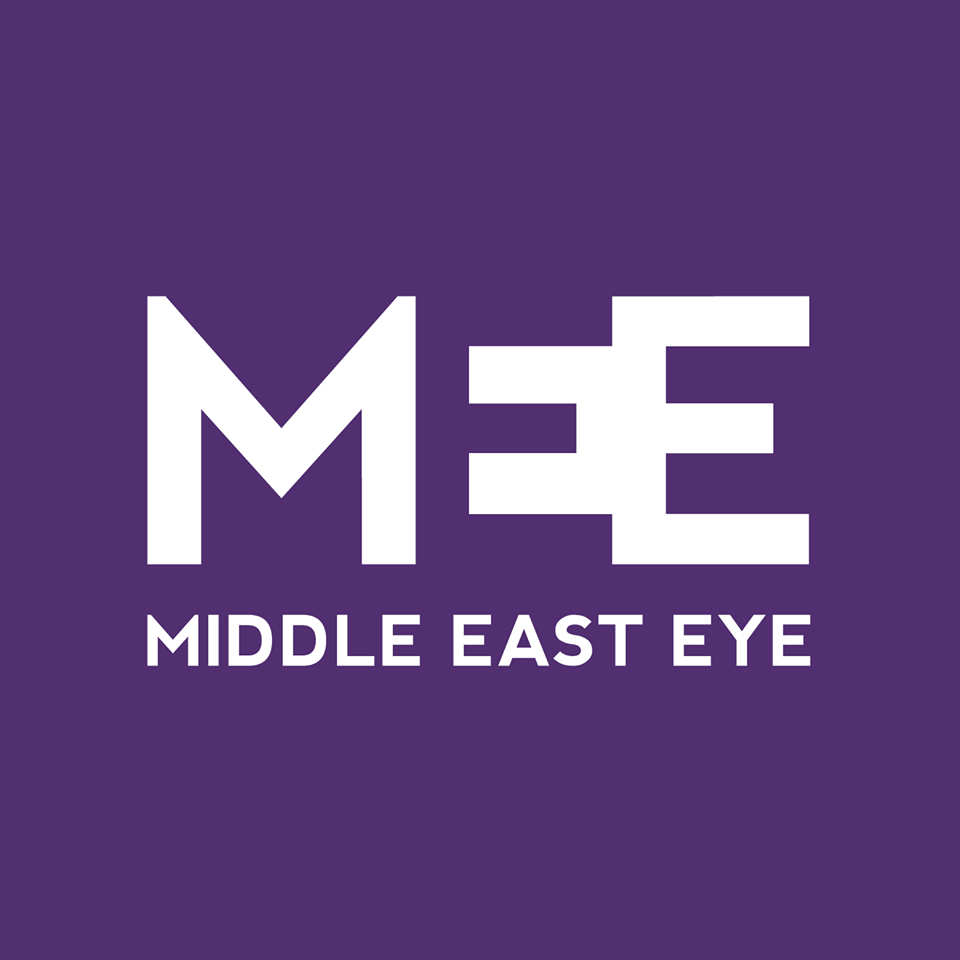 Irak | Middle East Eye édition française